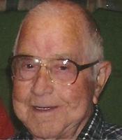 2004274.jpg