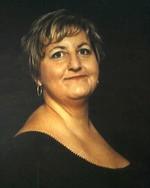 Mary Beth Wawrzyniak