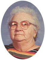 Betty J. Andrews